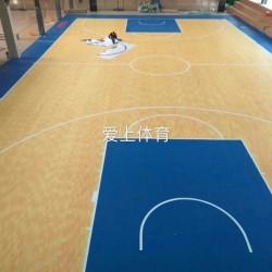 广州地区好的硅PU球场材料在哪儿买 ,硅PU球场排行榜