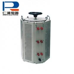 价格合理的上海调压器|品质好的单相调压器大量供应