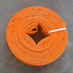 江苏哪里可以买到PVC水带——浙江高压耐磨水带