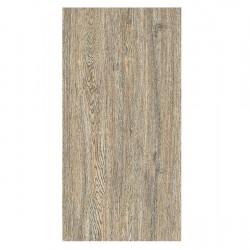 木纹砖优质供应商_质量好的木纹砖