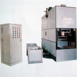 苏州哪里有卖得好的电子溶剂型清洗机|虹口电子溶剂型清洗机