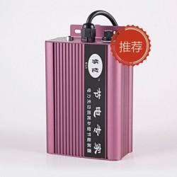 明盛达科技提供专业的电长官节电器-满意的节电器