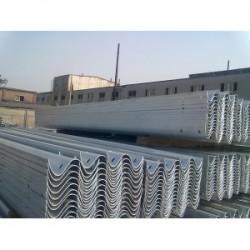 为您推荐优质的护栏板_热卖护栏板