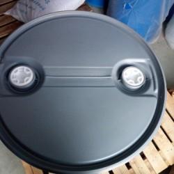 权威的200L平面双环灰色化工包装桶市场价格,福建200L平面双环灰色化工包装桶