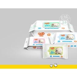 权威的微品牌微品牌包装策划设计报价——微品牌包装策划设计报价
