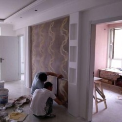 许昌房屋翻新维修 献瑞装饰工程_专业的老房翻新公司