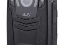 辽宁沈阳瑞尼A4安霸高清红外夜视小型视音频工作记录仪