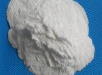 厂家生产食品级双乙酸钠