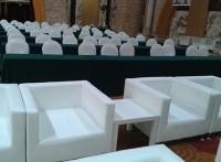 广州提供沙发,单人沙发租赁