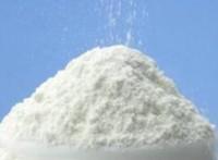 β-半乳糖苷酶价格,β-半乳糖苷酶β-半乳糖苷酶作用