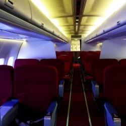 航空模拟舱订做|【推荐】廊坊翔坤航空模拟设备爆款B737-800航空模拟训练舱