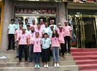 寧波人力資源勞務派遣