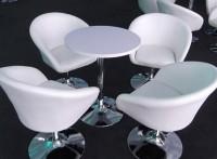 广州提供沙发转椅租赁