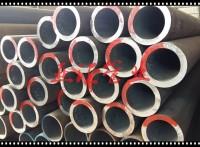 亞匯管業廠家供應高壓合金管 15CrMo鋼管 庫存現貨