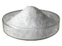 溶菌酶价格 溶菌酶作用 溶菌酶用量
