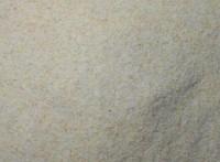 魔芋精粉价格,魔芋精粉作用, 魔芋精粉用量