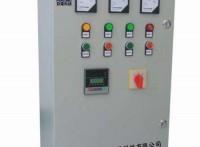 广州专业配电柜开关柜-全国急单生产厂家
