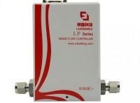 成都莱峰提供LF420-S的气体质量流量控制器