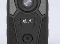 瑞尼X5工作记录仪价格