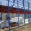 [昌鸿彩涂板]无锡市雅致房品质过硬-工业园无锡市雅致房回收