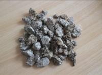 供应麦饭石球粉水处理滤料矿化陶瓷球白飞矿产品加工厂