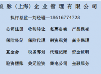 上海投资管理我x你xx网注册需要什么条件