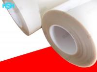 AB双面胶带,透明rubber双面胶带,硅胶贴合胶带