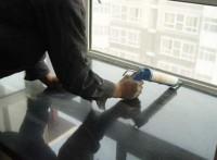 二七区惠济区门窗安装公司电话