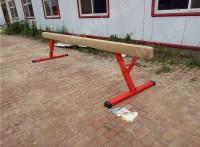 广州厂家生产儿童体智能器材升降平衡木 早教课程