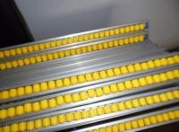 钣金流利条 铝合金流利条