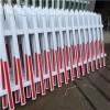 信誉好的PVC花箱厂商-泉州pvc塑钢护栏批发