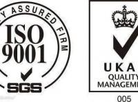 ISO体系认证的重要性
