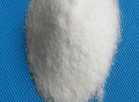 连云港醋酸钠厂家,食品级醋酸钠,无水乙酸钠