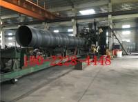 佛山螺旋管生产厂家,珠海深圳广州,佛山钢护筒加工厂家