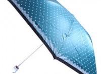 合肥天堂伞批发【品牌】合肥哪里有天堂伞代理商