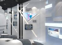 安徽展覽公司故宮地下庫房改造工程啟動