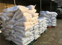 保定专业生产 防火包优质防火材料