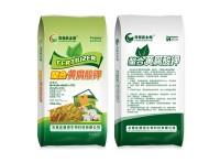 螯合黄腐酸钾 有机肥 厂家NY525-2012
