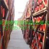 抛售聚氨酯保温管公司 高韧性预制直埋保温管供应批发