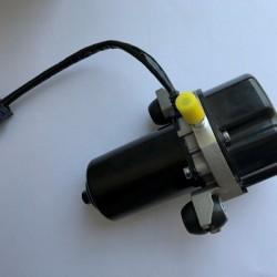 电子真空泵厂家电子真空泵销售