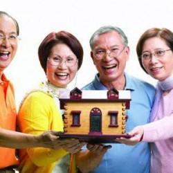 沈阳专业的沈阳养老服务在哪里-辽中养老服务