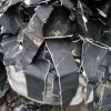 求购钴酸锂铝钴纸正极片