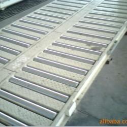 零售生产线——耐用的滚筒线江苏供应