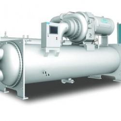 甘肃配电柜厂家|供应兰州耐用的智能化泵站