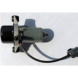 沃德纳汽车部件提供好的电子真空泵-电子真空泵厂家行情