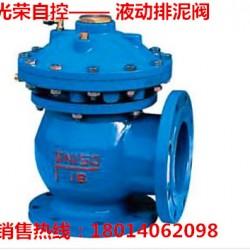 想买优惠的给排水阀门,就来光荣自控设备 水锤消除器