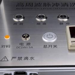 自来水管清洗设备厂家推荐|选择水管清洗