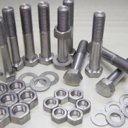 沧州螺栓厂家推荐 盐山双面埋弧焊螺旋钢管