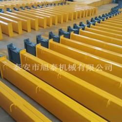 道路机械焊接设备焊接空间臂厂家专利定制