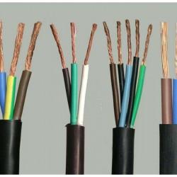 交联电缆如何保持较长使用寿命|辽阳交联电缆批发